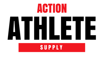 Action Athlete Supply