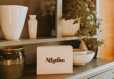 Allume's Small Biz Holiday Gift Picks