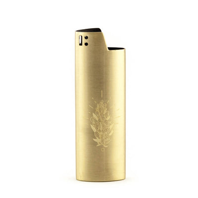 Allume Magical Bud Lighter Case