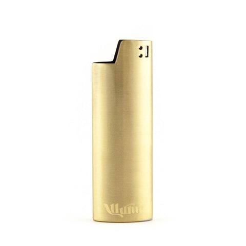 Allume Studio Magical Bud Lighter Case
