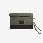 Hemson Barrier Stash Bag