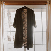 Allume Studio Reversible Robe
