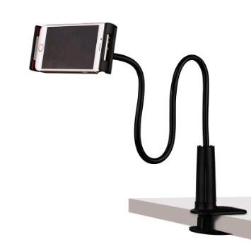 360 degree phone/Tablet holder