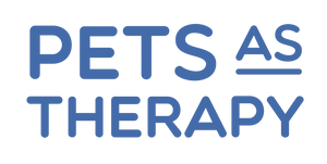 Pets As Therapy Shop
