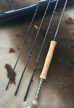 NORSKER Trout Danica Line 7 - Signature Series