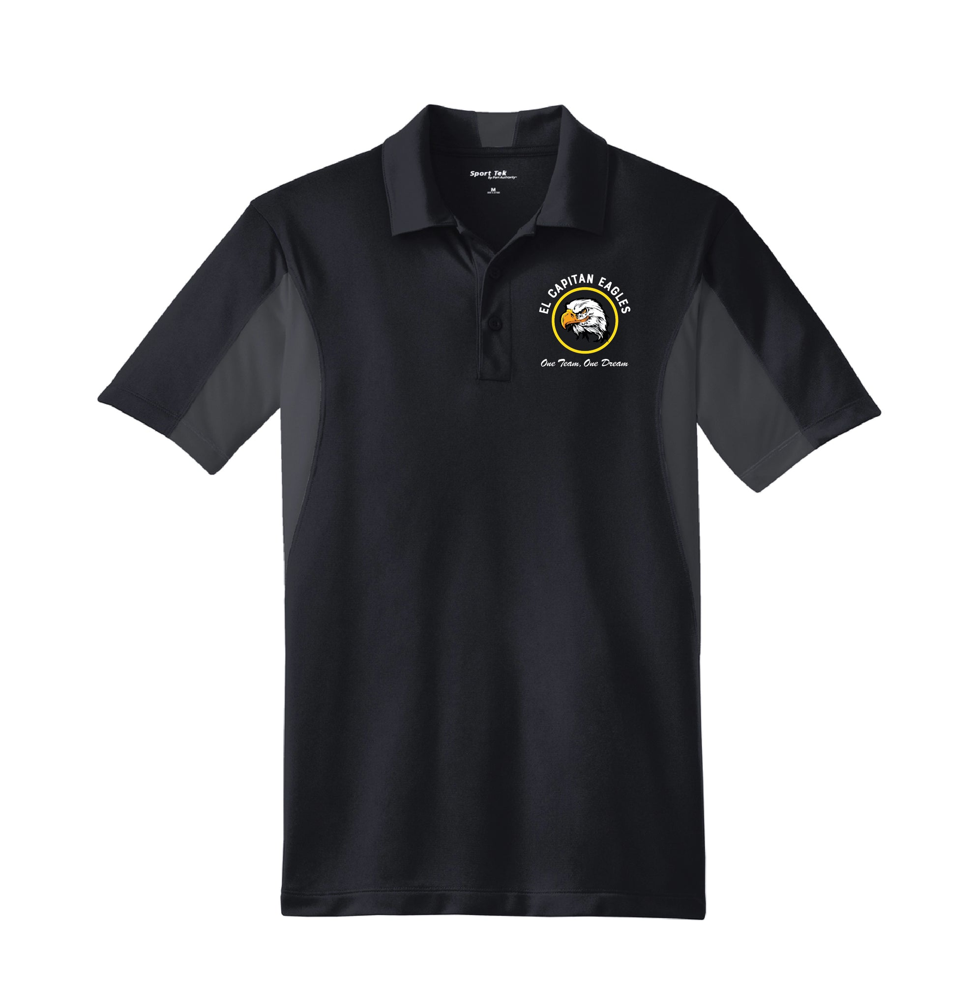 Eagles Men's Polo