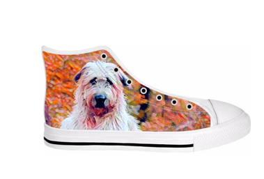 DigiDog Footwear