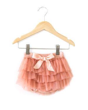 Astrid Tutu Bloomers - Reverie Threads