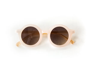 Rad Sunnies in Warm Sunset - Reverie Threads