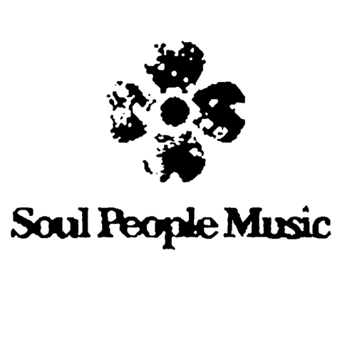 Soul People Music