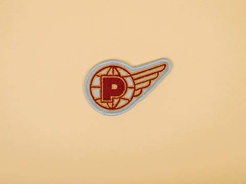 Wing Patch