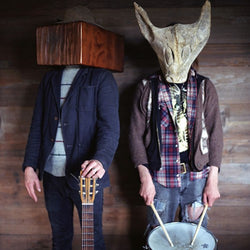 Two Gallants LP
