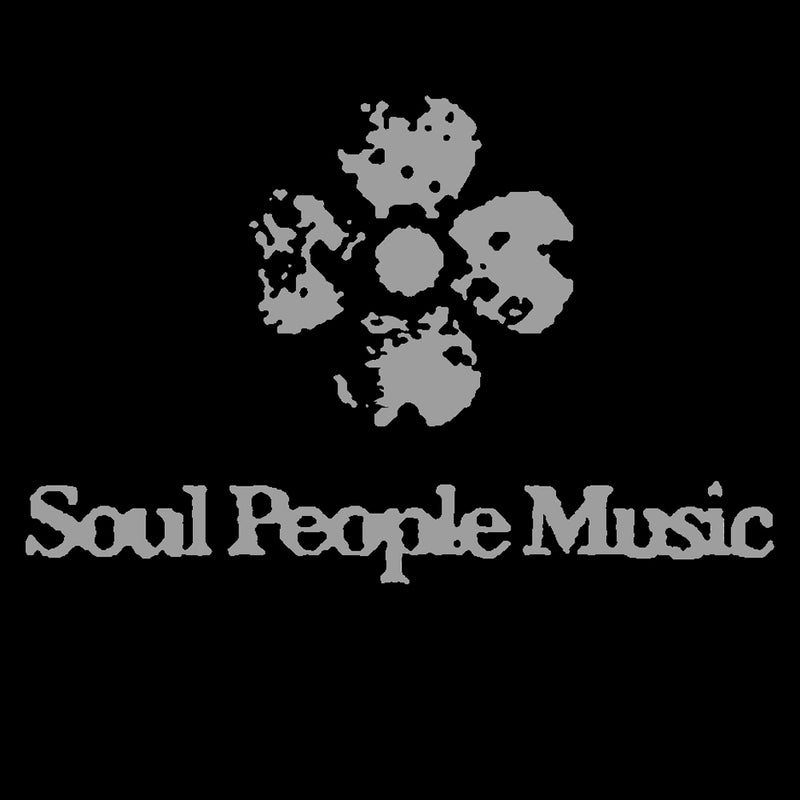 Soul People Music Boards T-shirt- Bingo Merch Official Merchandise Shop Official