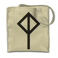 Cat Power Logo - bag Totebag- Bingo Merch Official Merchandise Shop Official