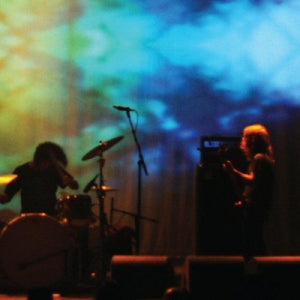 Live at Roadburn LP