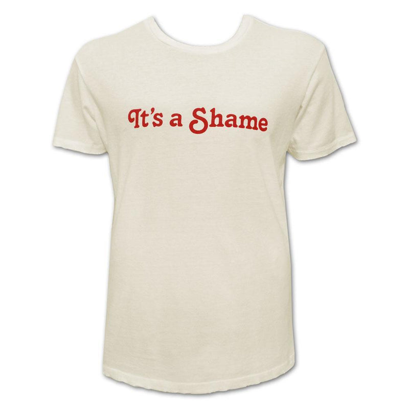 First Aid Kit It's a Shame T-shirt T shirt- Bingo Merch Official Merchandise Shop Official