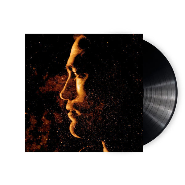Stuart A. Staples Music for Claire Denis' 'High Life' LP LP- Bingo Merch Official Merchandise Shop Official