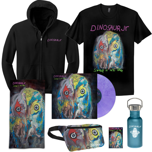 (PRE-ORDER) 'And Me' Bundle