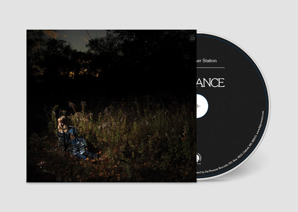 Ignorance CD