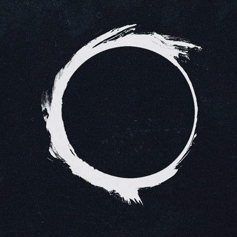 Ólafur Arnalds ...and they have escaped the weight of darkness LP LP- Bingo Merch Official Merchandise Shop Official