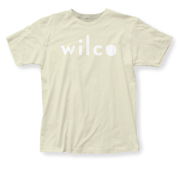 Wilco Ode to Joy T-Shirt- Bingo Merch Official Merchandise Shop Official