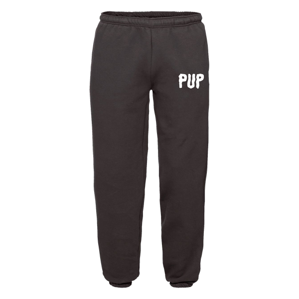 PUP Sweatpants