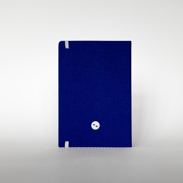 Ólafur Arnalds re:member Notebook Book- Bingo Merch Official Merchandise Shop Official