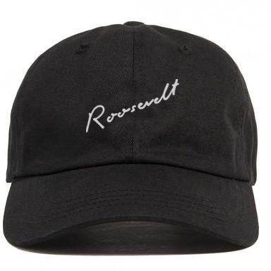 Roosevelt Roosevelt Cap Cap- Bingo Merch Official Merchandise Shop Official