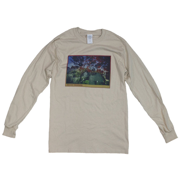 Neighbourhood Longsleeve
