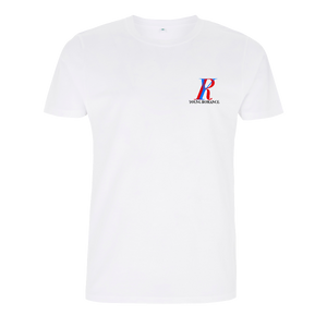Young Romance T-Shirt