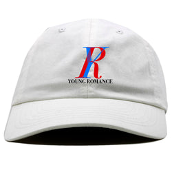 Young Romance Cap