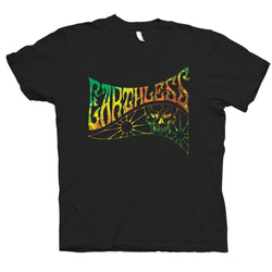 Earthless Sonic Prayer T-Shirt- Bingo Merch Official Merchandise Shop Official