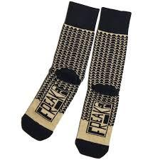 Wilco The Marina Socks Socks- Bingo Merch Official Merchandise Shop Official
