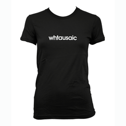 Element Of Crime WHTAUSAIC für Frauen T-Shirt- Bingo Merch Official Merchandise Shop Official