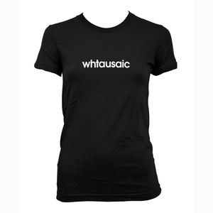 WHTAUSAIC - ladies