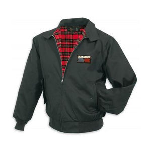 Calexico Arrows Harrington Jacket Other- Bingo Merch Official Merchandise Shop Official