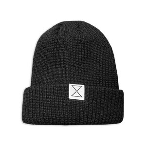 SYML Black Beanie Hat- Bingo Merch Official Merchandise Shop Official