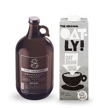 Easy Rider Cold Brew Pack