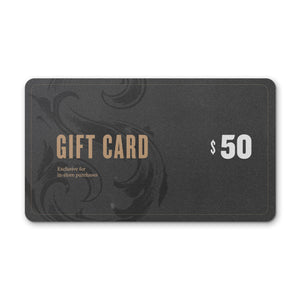 sweetleaf coffee roasters 50usd gift card