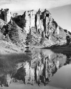 1245A Smith Rocks and Crooked River