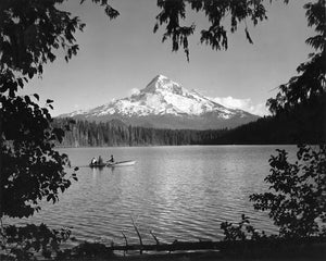 2869 Mt Hood Lost Lake