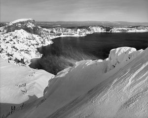 3255 Crater Lake National Park