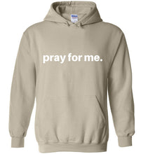 pray for me signature hoodie | unisex adults | youth sizes | more colors available