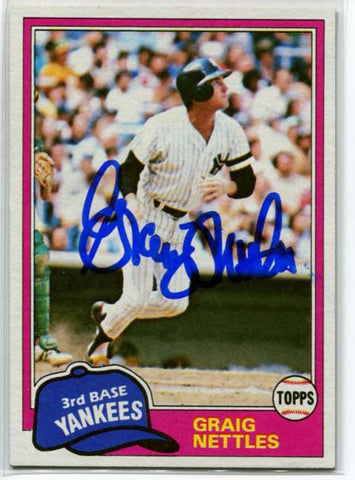 Full Case Of Tales with Harley Race & Terry Funk Highspots DVD