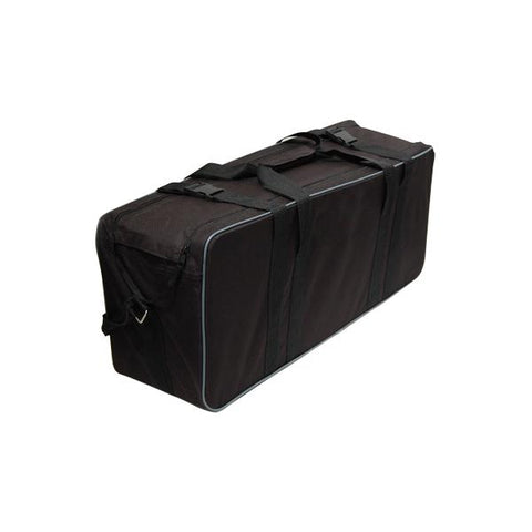 Premium Carrying Case for Complete Lighting Kit