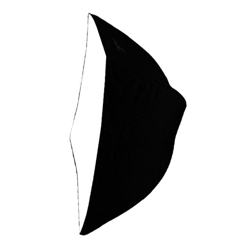 Julius Studio Rectangular Photo Studio Softbox Soft Box for Monolight Strobe