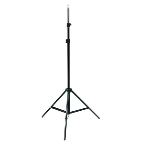 Top Quality Aluminum Alloy Adjustable Light Stand