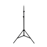 Photo Studio Soft Umbrella Continuous Lighting Kits, 600 Watt Output