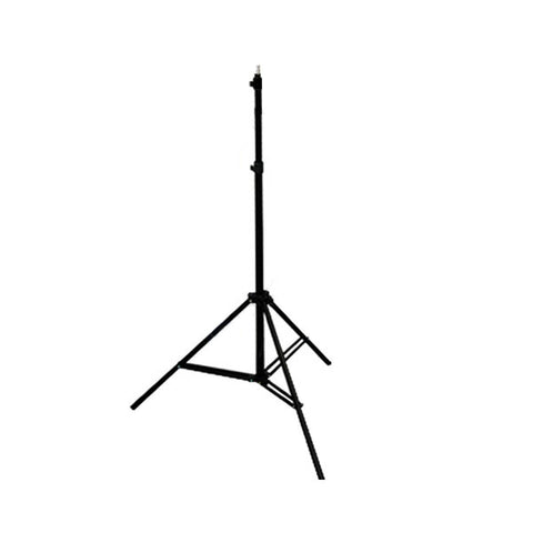 Photo Studio Light Stand