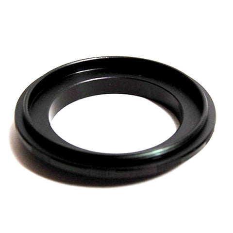 Macro Reverse Adapter Ring for 58mm Pentax PK Mount Camera